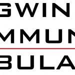 Angwin Community Ambulance Logo