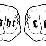 Fight Club Logo