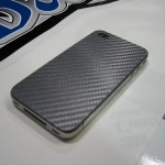 iPhone Wrap Image
